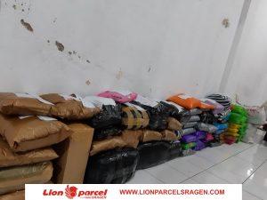 paket lion sragen 2 transit