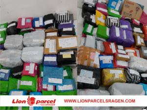 plastik paket lion sragen