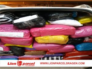 retail armada lion parcel sragen